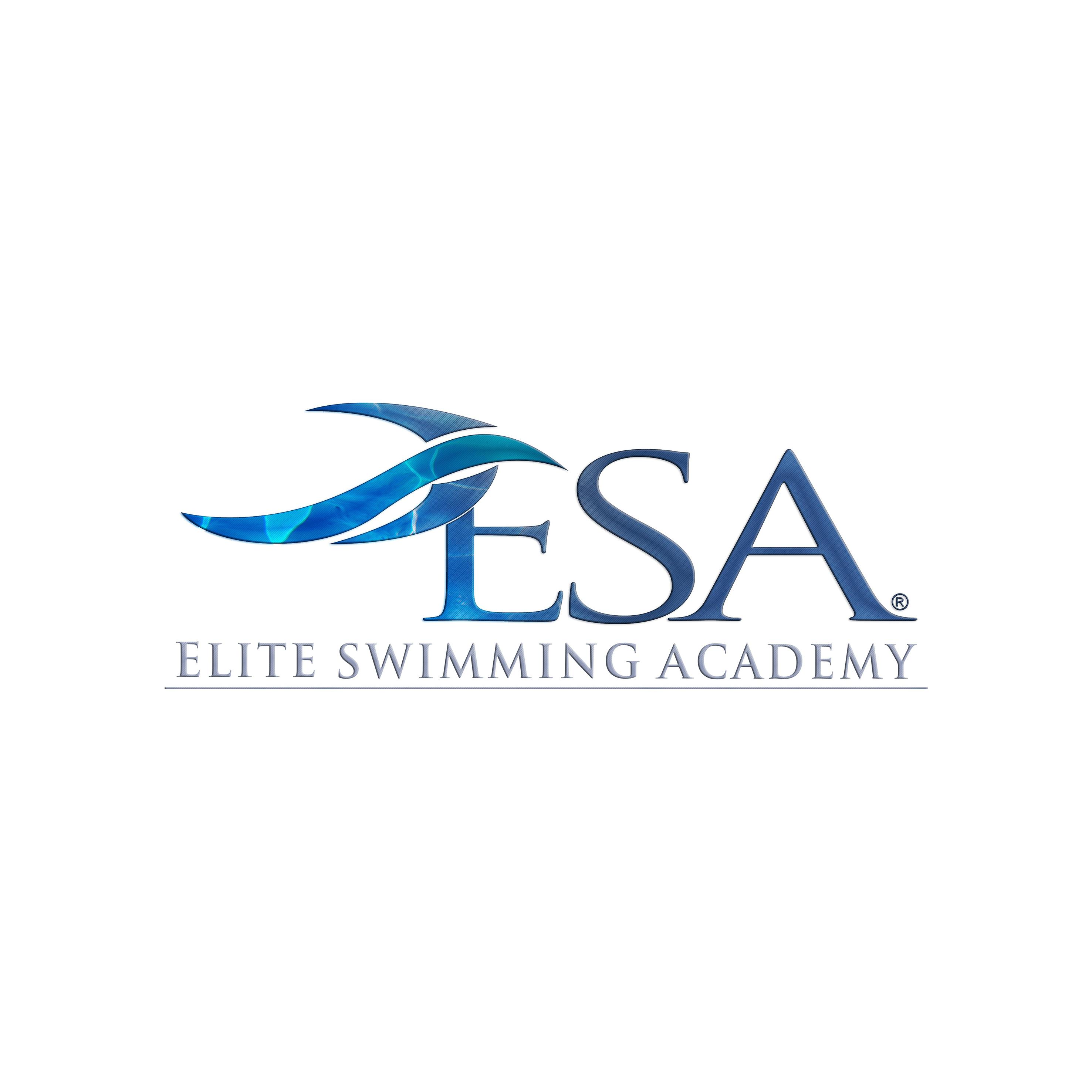 Elite Swimming Academy
